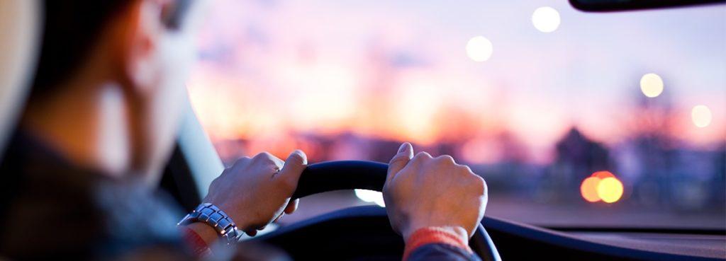 Скидка на водительскую комиссию 20%